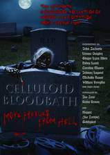 celluloid_bloodbath_more_prevues_from_hell movie cover