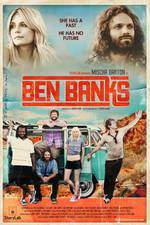 beauty_and_the_least_the_misadventures_of_ben_banks movie cover