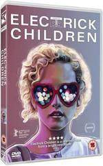 electrick_children movie cover