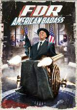 fdr_american_badass movie cover