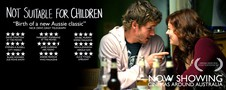 Not Suitable for Children movie photo