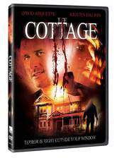 the_cottage_2012 movie cover