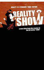 reality_show movie cover