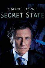 secret_state movie cover
