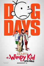 diary_of_a_wimpy_kid_dog_days movie cover