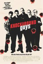knockaround_guys movie cover