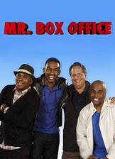 mr_box_office movie cover