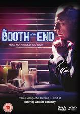 the_booth_at_the_end movie cover
