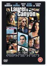 laurel_canyon movie cover