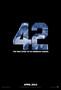 42: The Jackie Robinson Story (The True Story Of A Sports Legend) movie photo
