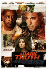a_dark_truth movie cover