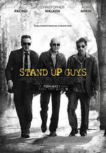 stand_up_guys movie cover