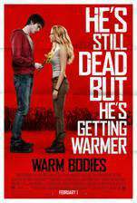 warm_bodies movie cover