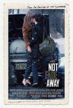 not_fade_away_2013 movie cover
