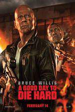 a_good_day_to_die_hard movie cover