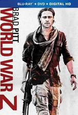 world_war_z movie cover