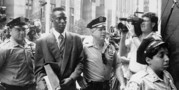 The Central Park Five movie photo