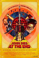 john_dies_at_the_end movie cover