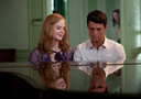 Stoker movie photo
