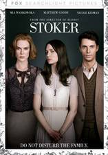 stoker_2013 movie cover