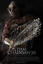 texas_chainsaw_3d movie cover