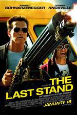 the_last_stand_2013 movie cover