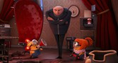 Despicable Me 2 movie photo