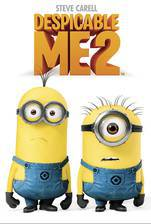 despicable_me_2 movie cover