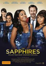 the_sapphires movie cover