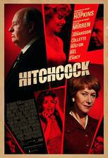 hitchcock movie cover