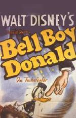 bellboy_donald movie cover