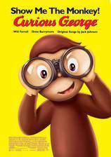 curious_george movie cover