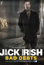 jack_irish_bad_debts movie cover