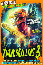 thankskilling_3 movie cover