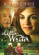 the_letter_writer movie cover