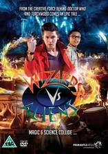 wizards_vs_aliens movie cover