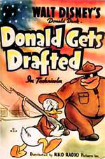 donald_gets_drafted movie cover