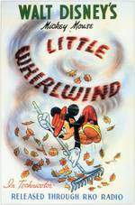 the_little_whirlwind movie cover