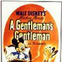 A Gentleman's Gentleman movie photo