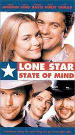 lone_star_state_of_mind movie cover
