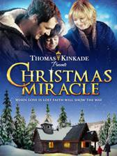 christmas_miracle movie cover