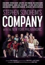 company_2011 movie cover