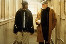 Finding Forrester movie photo