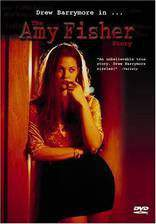 the_amy_fisher_story movie cover