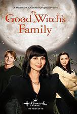 the_good_witch_s_family movie cover