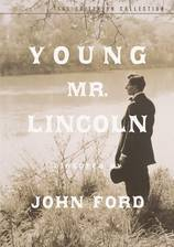 young_mr_lincoln movie cover