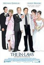 the_in_laws movie cover