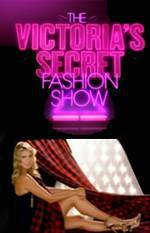 the_victorias_secret_fashion_show movie cover