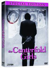 the_centerfold_girls movie cover
