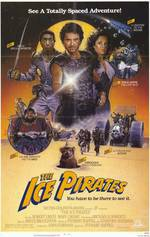 the_ice_pirates movie cover